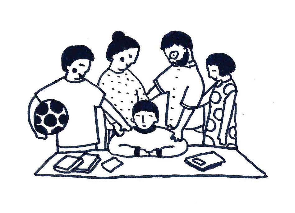 Rodič - druhý obrázek